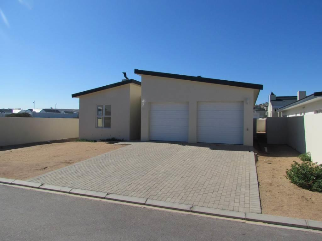 Langebaan, Sunset Estate Property  | Houses For Sale Sunset Estate, Sunset Estate, House 3 bedrooms property for sale Price:1,750,000