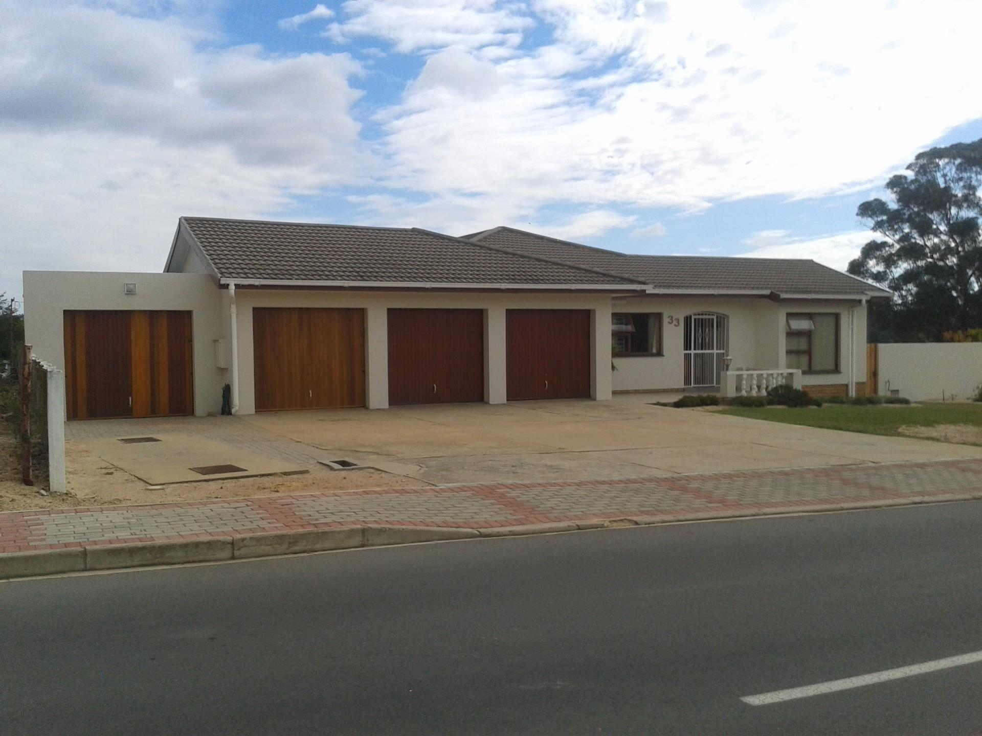 Hopefield, Hopefield Property  | Houses For Sale Hopefield, Hopefield, House 5 bedrooms property for sale Price:2,200,000
