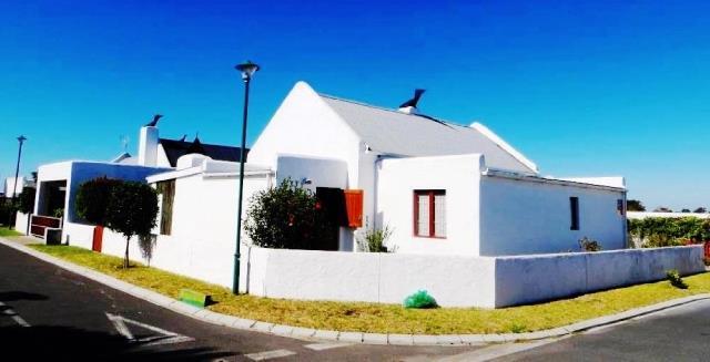Velddrif, Laaiplek Property  | Houses For Sale Laaiplek, Laaiplek, House 3 bedrooms property for sale Price:960,000