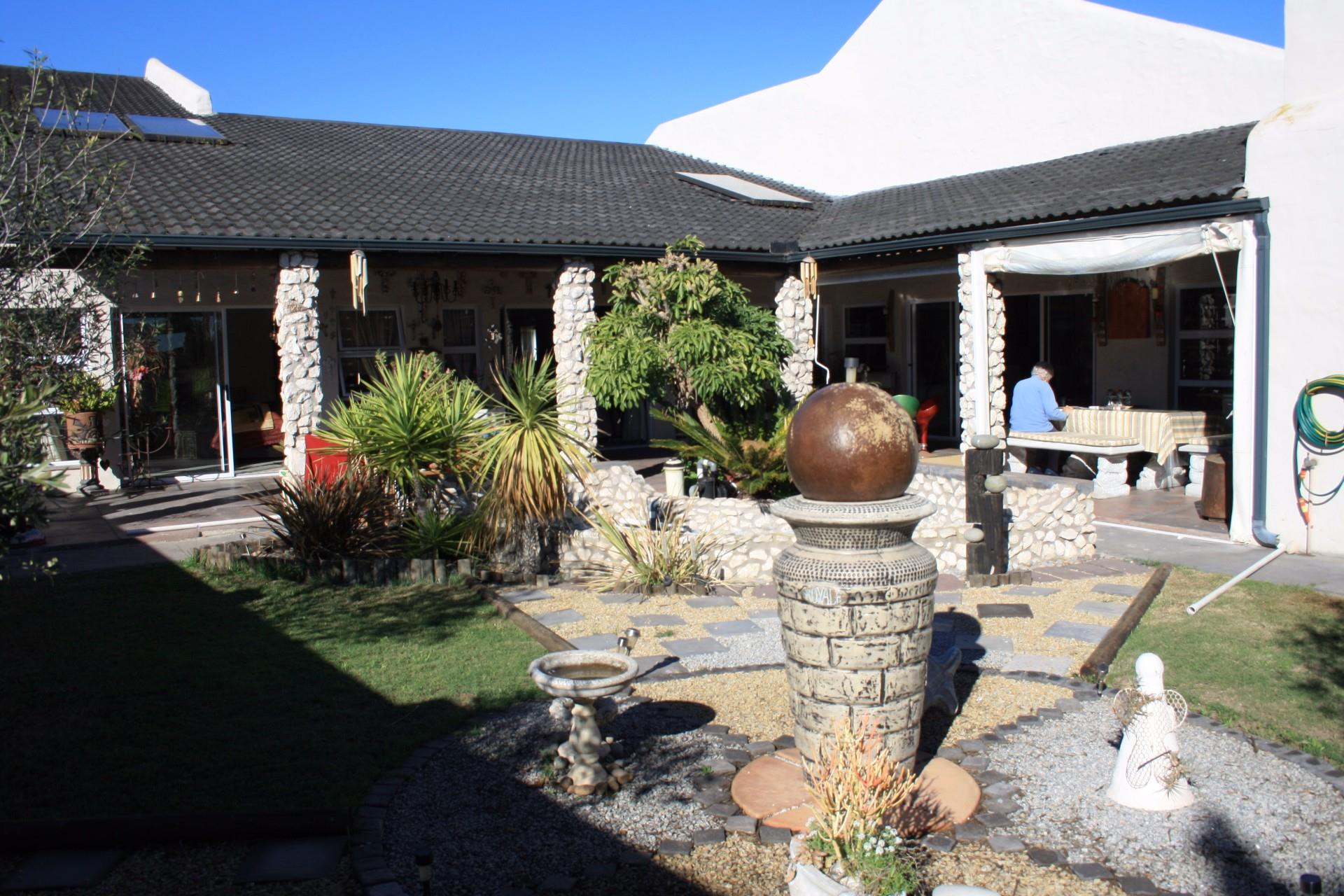Langebaan, Country Club Property  | Houses For Sale Country Club, Country Club, House 7 bedrooms property for sale Price:3,500,000