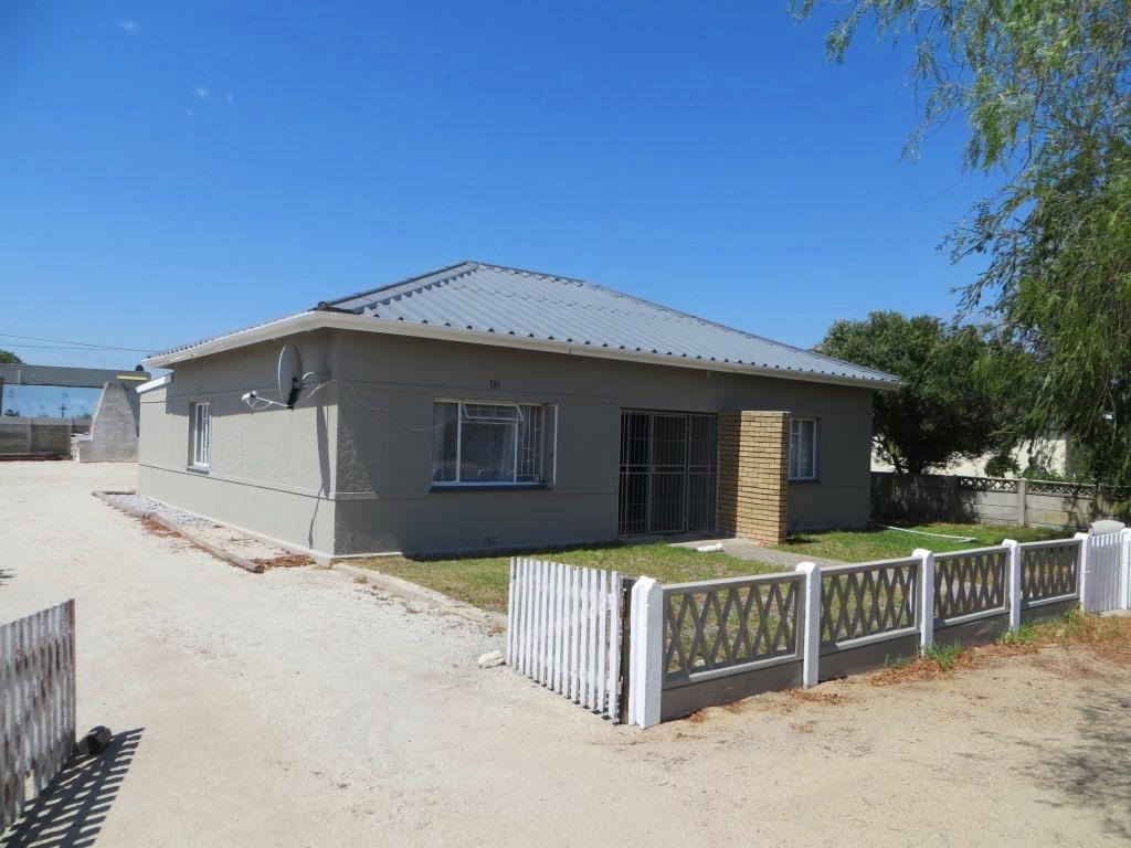 Velddrif, Laaiplek Property  | Houses For Sale Laaiplek, Laaiplek, House 3 bedrooms property for sale Price:1,045,000