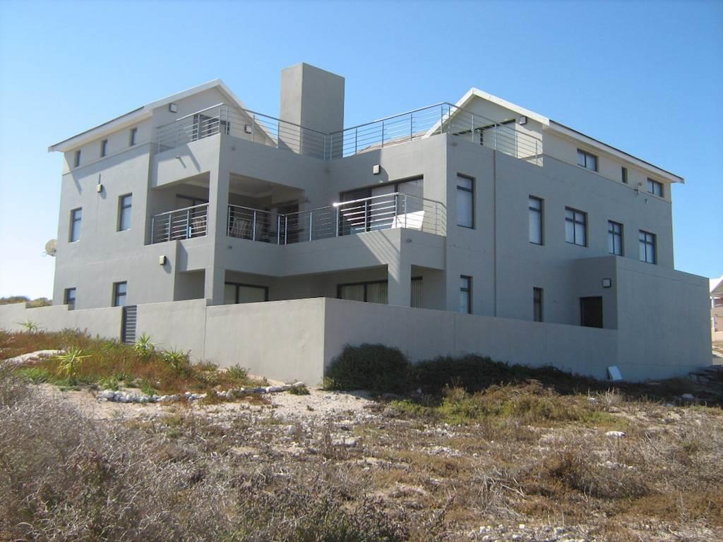 Langebaan, Calypso Beach Property  | Houses For Sale Calypso Beach, Calypso Beach, House 6 bedrooms property for sale Price:5,150,000