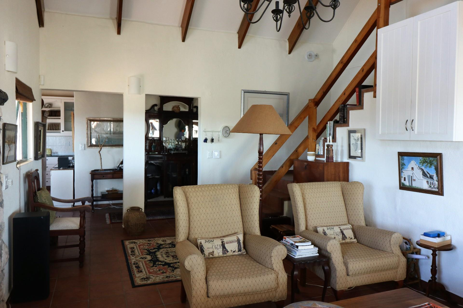 Jacobsbaai property for sale. Ref No: 13490444. Picture no 2