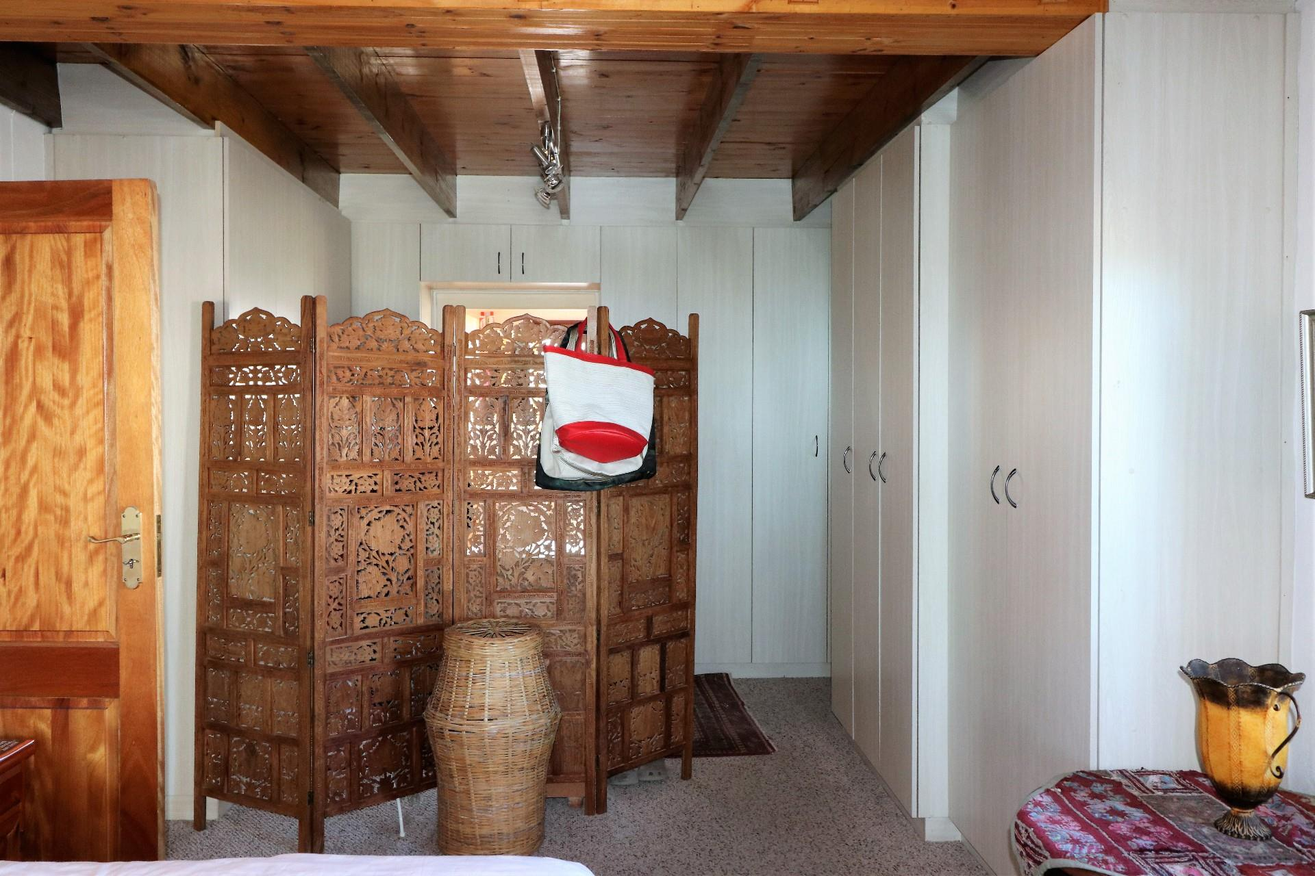 Jacobsbaai property for sale. Ref No: 13490444. Picture no 7