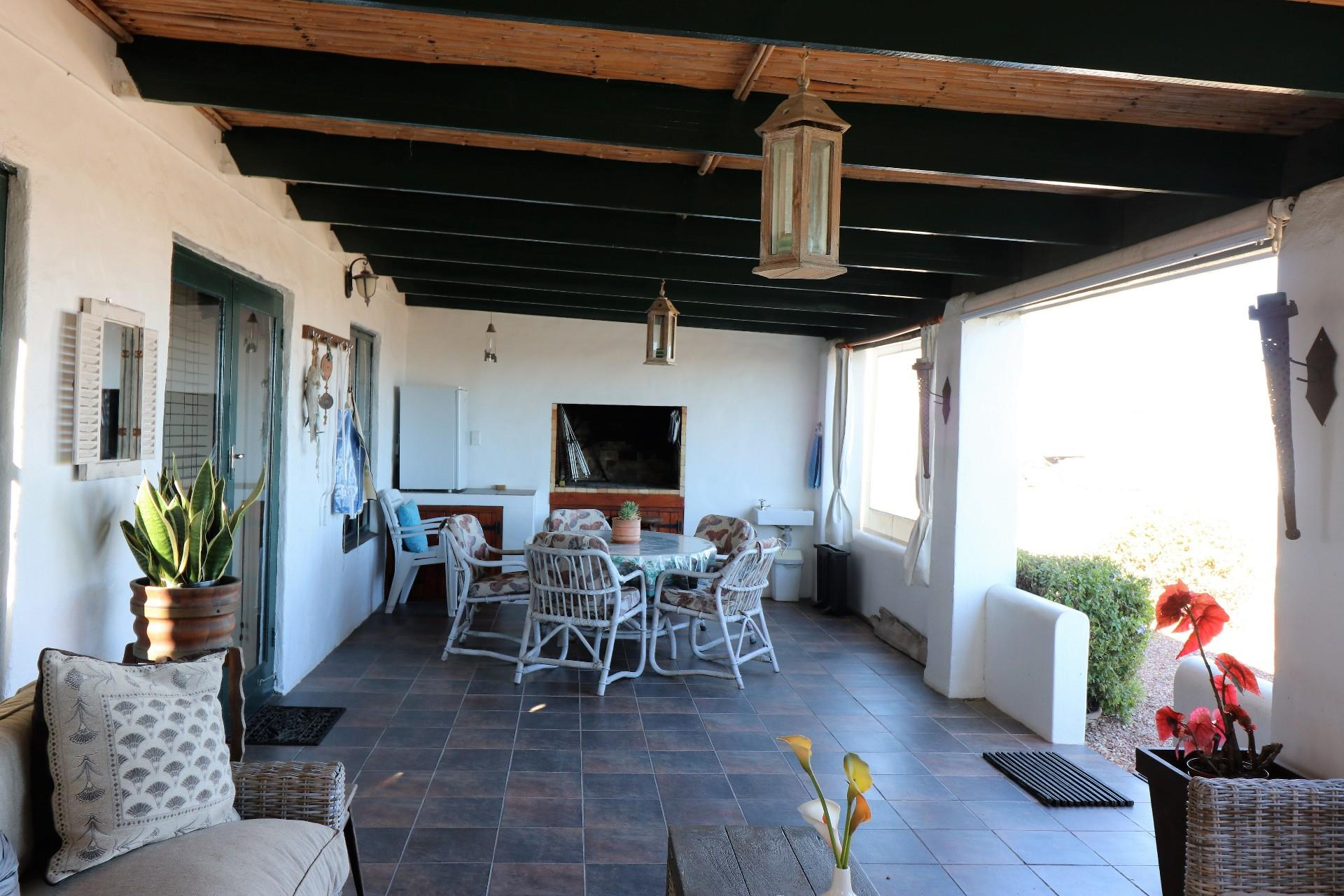 Jacobsbaai property for sale. Ref No: 13490444. Picture no 9