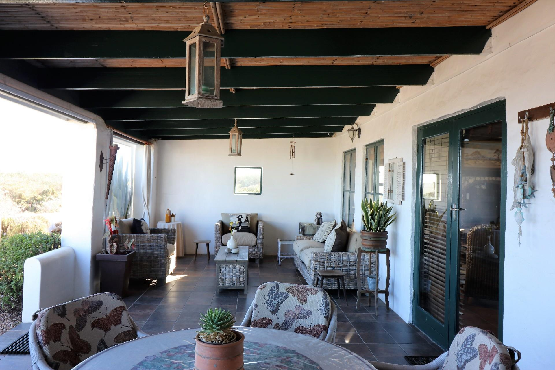 Jacobsbaai property for sale. Ref No: 13490444. Picture no 12