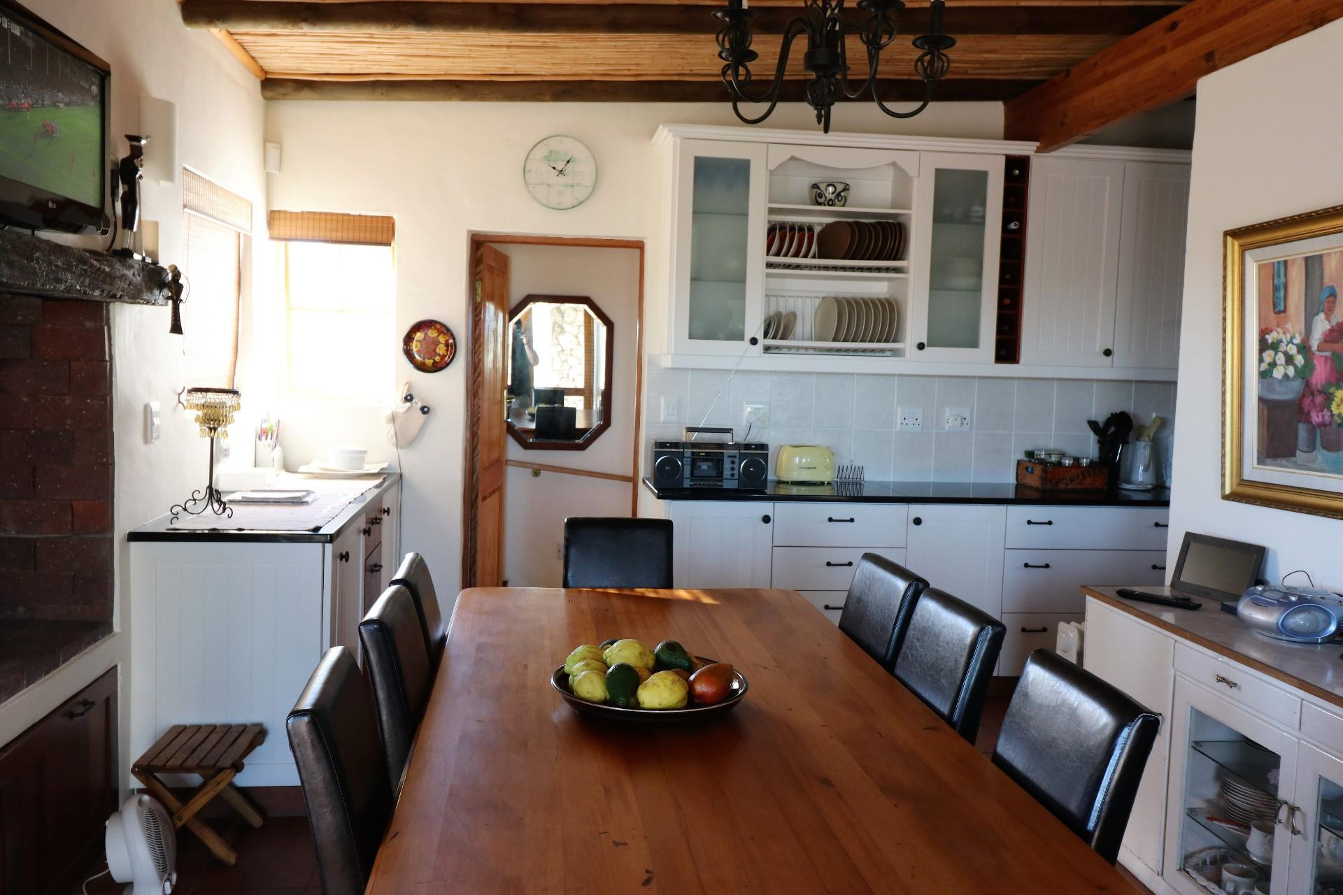 Jacobsbaai property for sale. Ref No: 13490444. Picture no 17