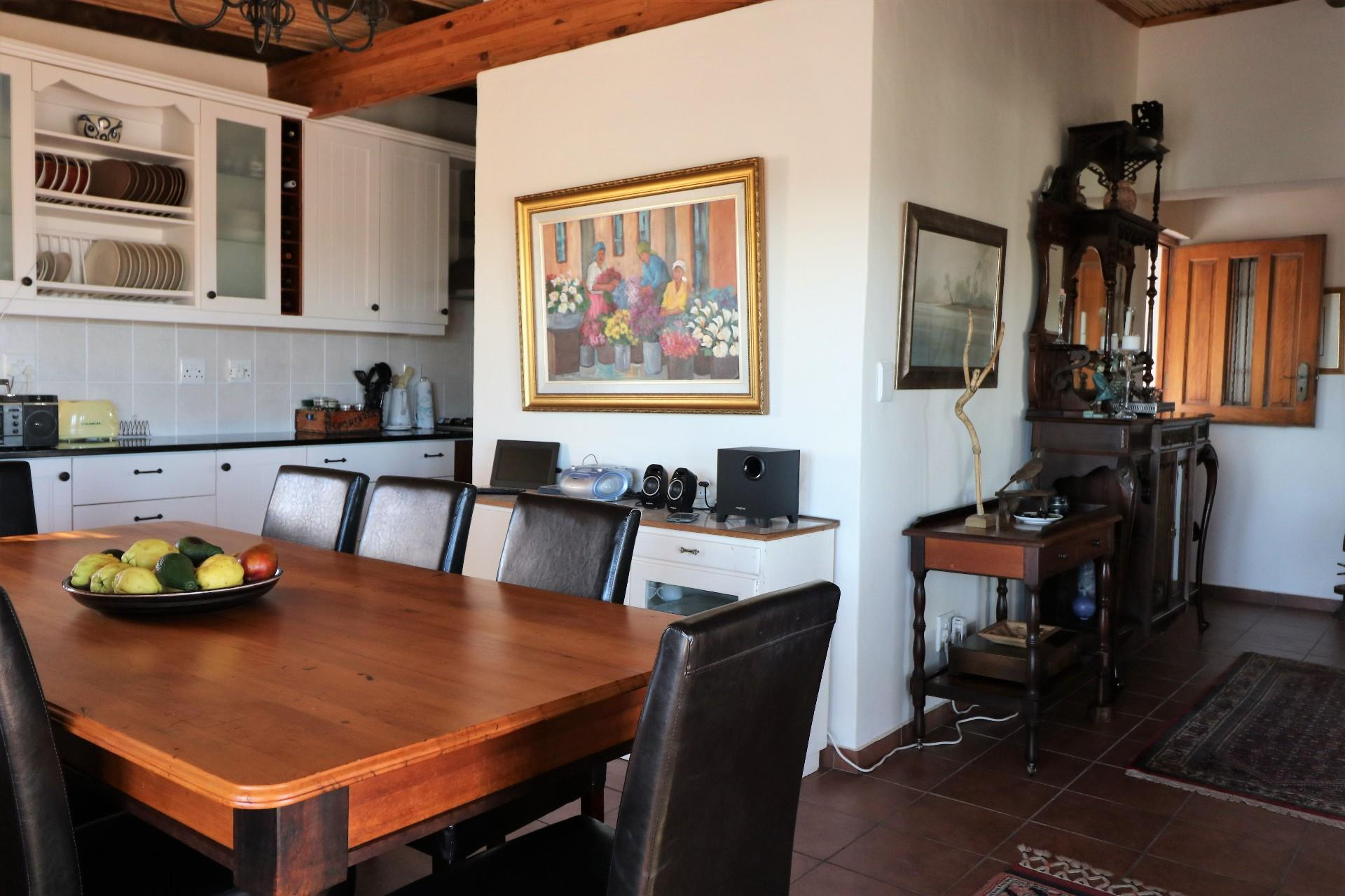 Jacobsbaai property for sale. Ref No: 13490444. Picture no 18