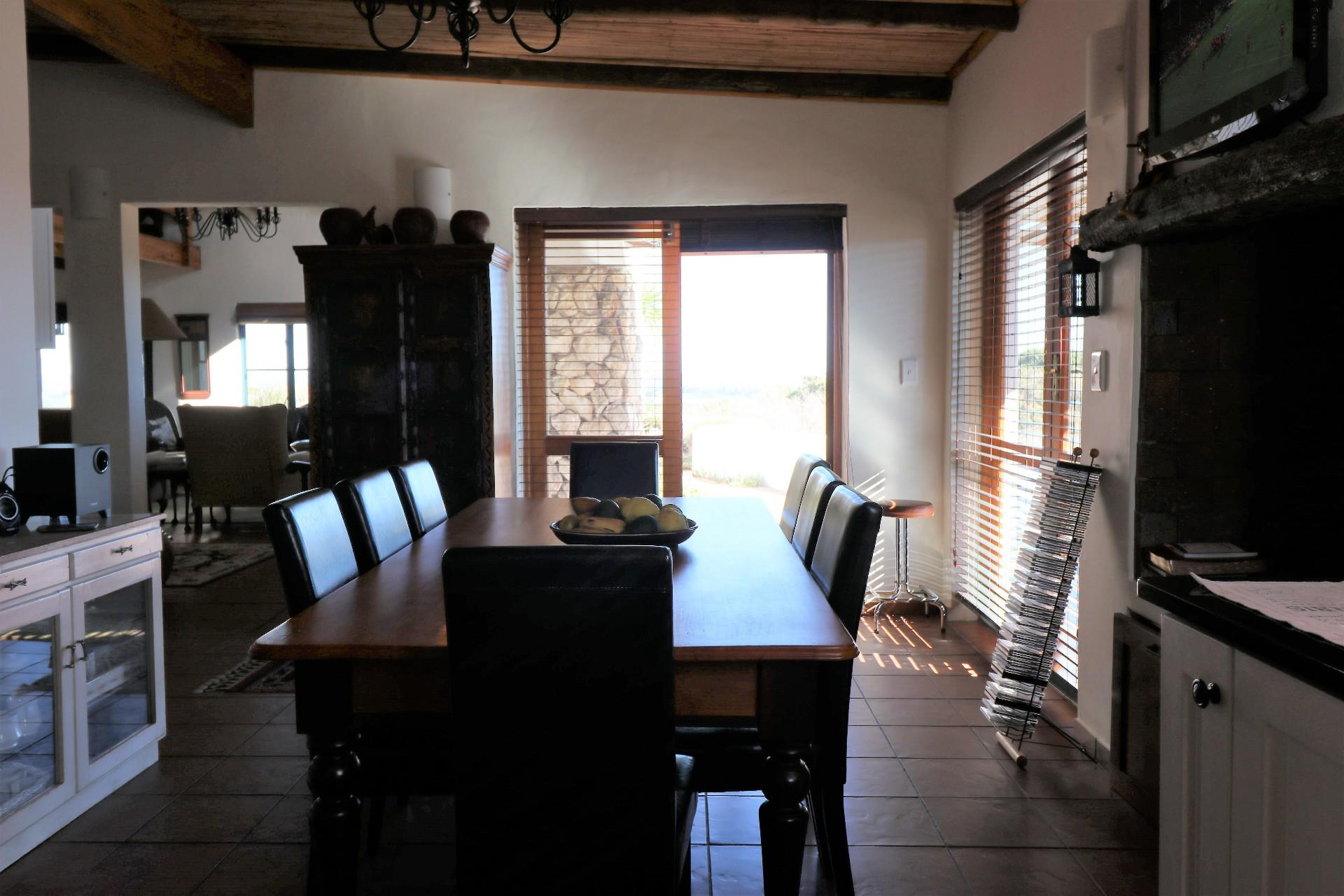 Jacobsbaai property for sale. Ref No: 13490444. Picture no 23