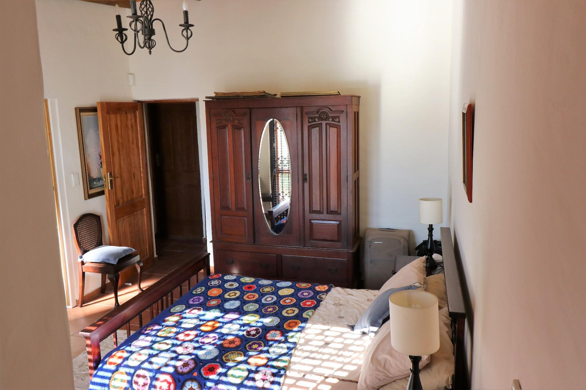 Jacobsbaai property for sale. Ref No: 13490444. Picture no 24