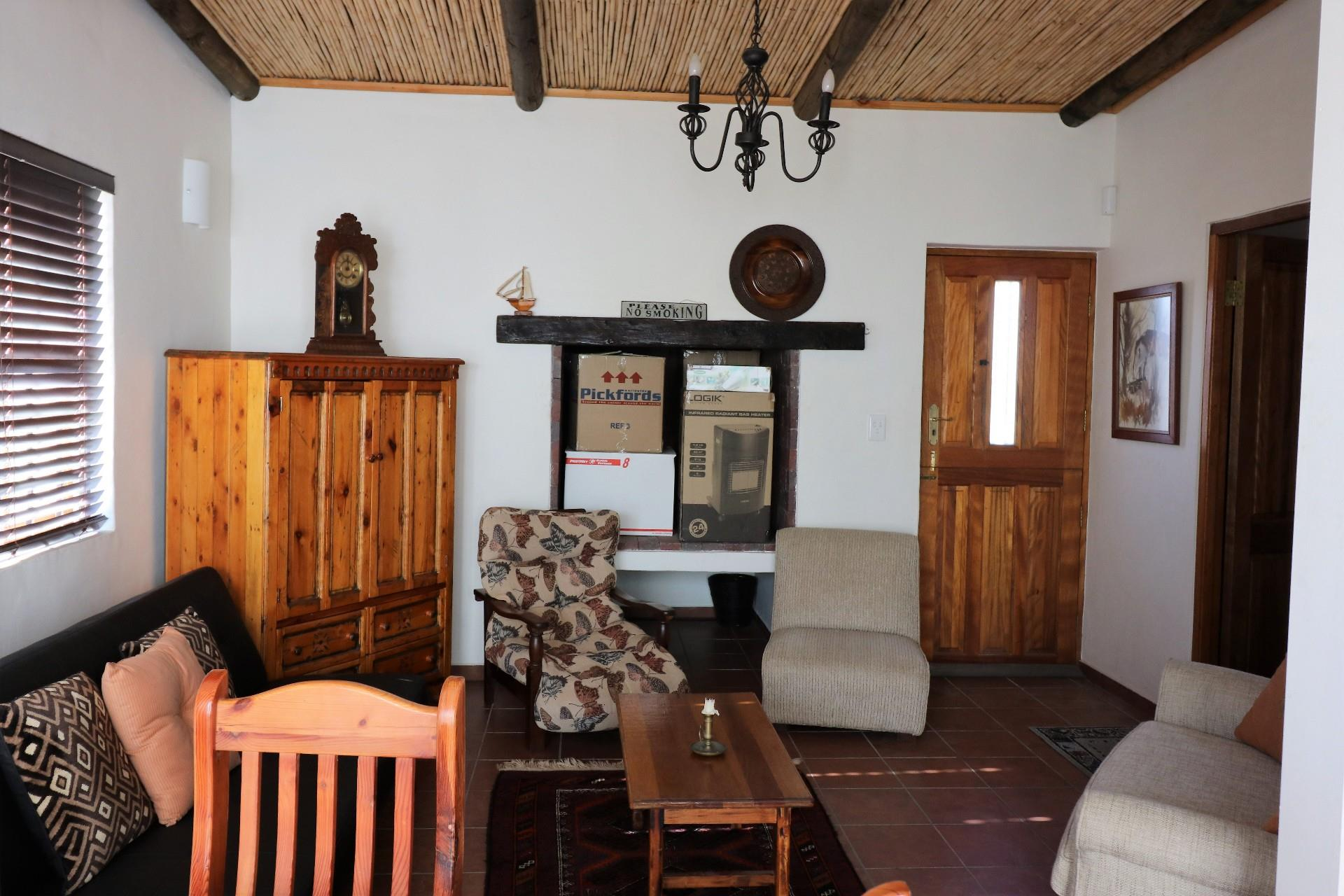 Jacobsbaai property for sale. Ref No: 13490444. Picture no 27