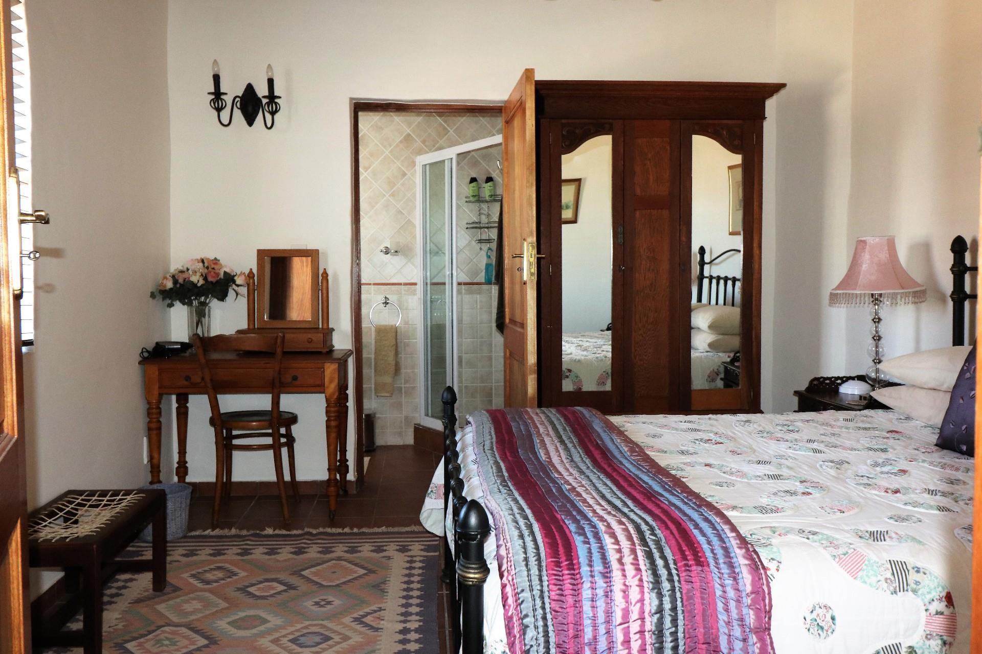 Jacobsbaai property for sale. Ref No: 13490444. Picture no 30
