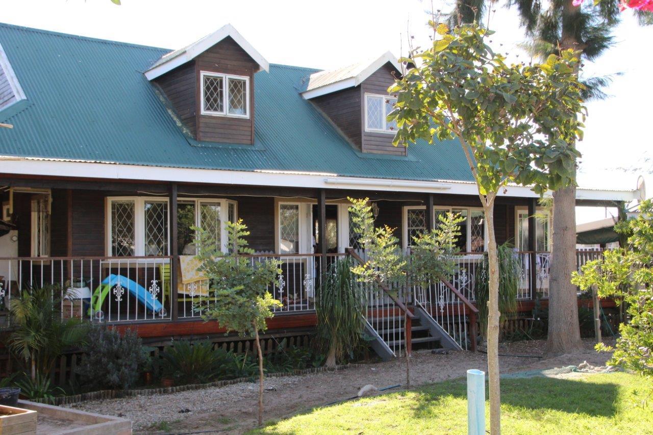 Velddrif, Velddrif Property  | Houses For Sale Velddrif, Velddrif, House 3 bedrooms property for sale Price:1,475,000