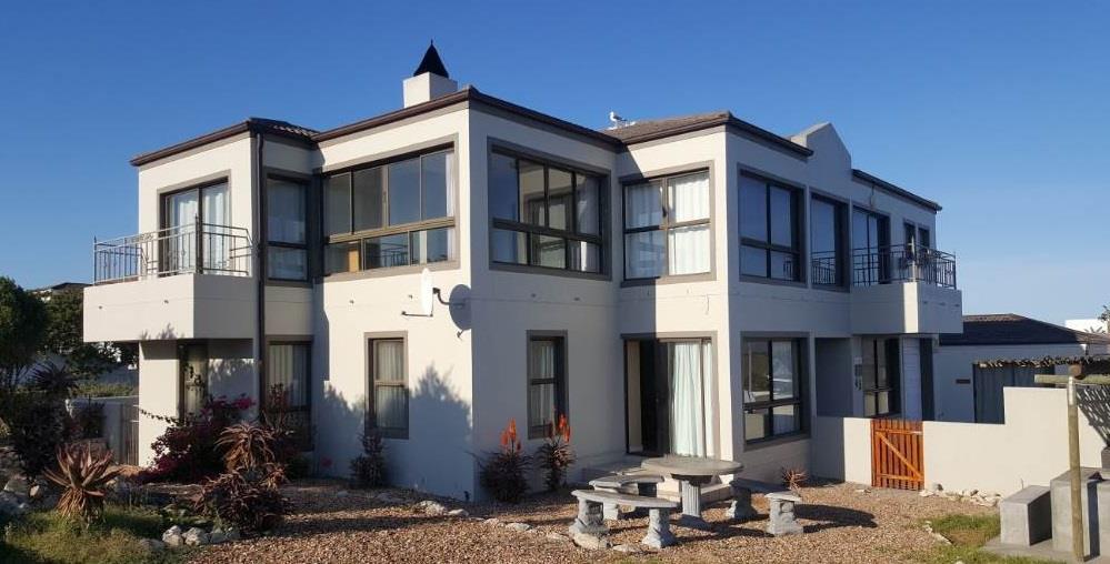 Langebaan, Langebaan Property    Houses For Sale Langebaan, Langebaan, House 7 bedrooms property for sale Price:3,295,000