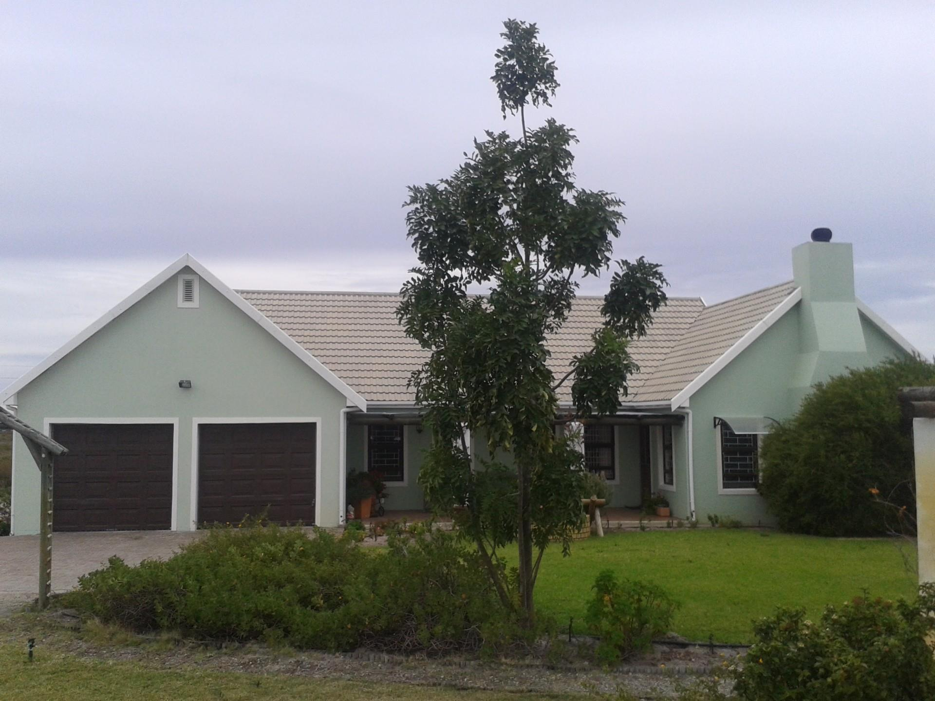 Hopefield, Hopefield Property  | Houses For Sale Hopefield, Hopefield, House 3 bedrooms property for sale Price:2,400,000