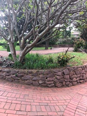 Athlone Park, Amanzimtoti - ZAF (photo 1)