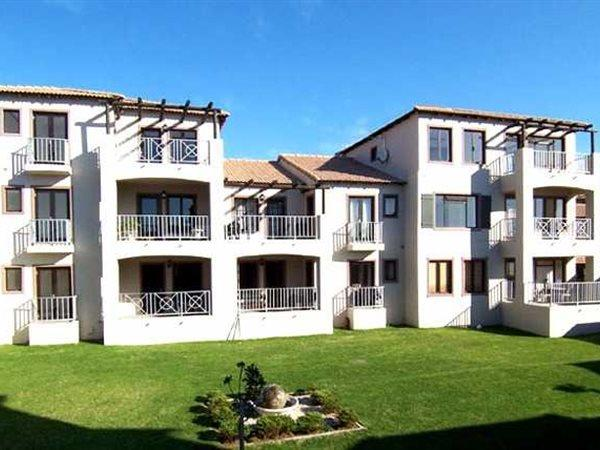 Plettenberg Bay, Santini Village Property  | Houses For Sale Santini Village (Garden Route), Santini Village, Apartment 2 bedrooms property for sale Price:875,000