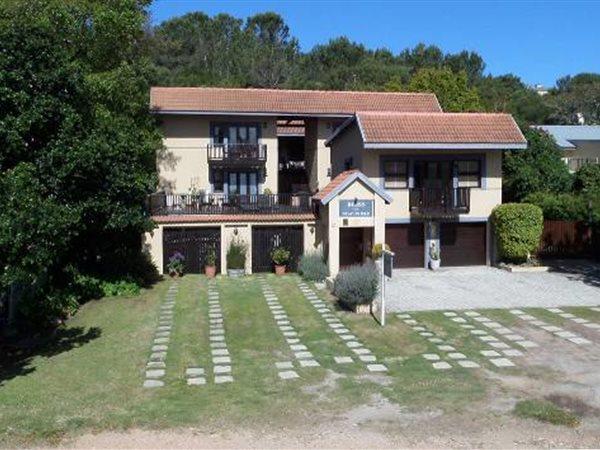 Plettenberg Bay, Seaside Longships Property  | Houses For Sale Seaside Longships (Garden Route), Seaside Longships, House 8 bedrooms property for sale Price:6,300,000