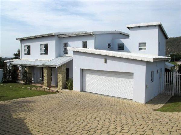 Plettenberg Bay, Whale Rock Property  | Houses For Sale Whale Rock (Garden Route), Whale Rock, House 4 bedrooms property for sale Price:2,900,000