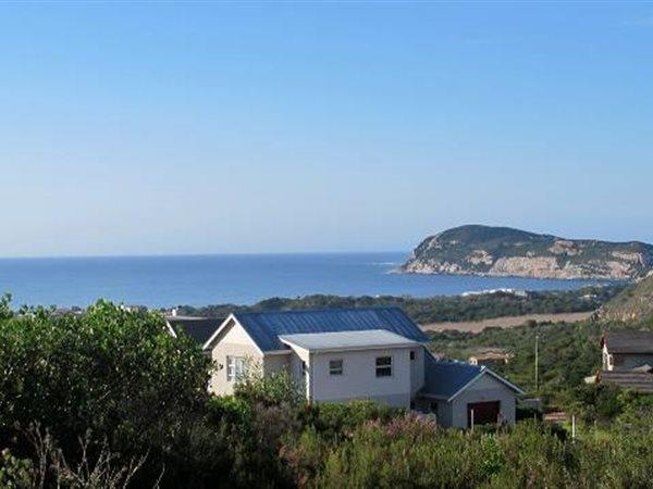Plettenberg Bay, Whale Rock Heights Property  | Houses For Sale Whale Rock Heights (Garden Route), Whale Rock Heights, Vacant Land  property for sale Price:590,000