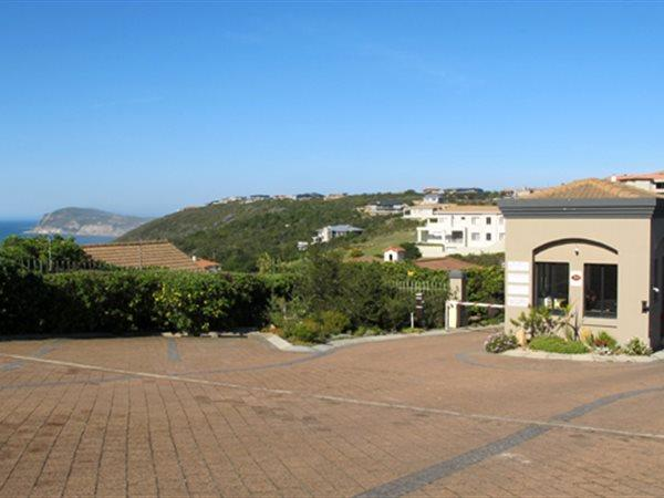 Plettenberg Bay, Whale Rock Heights Property  | Houses For Sale Whale Rock Heights (Garden Route), Whale Rock Heights, Vacant Land  property for sale Price:850,000