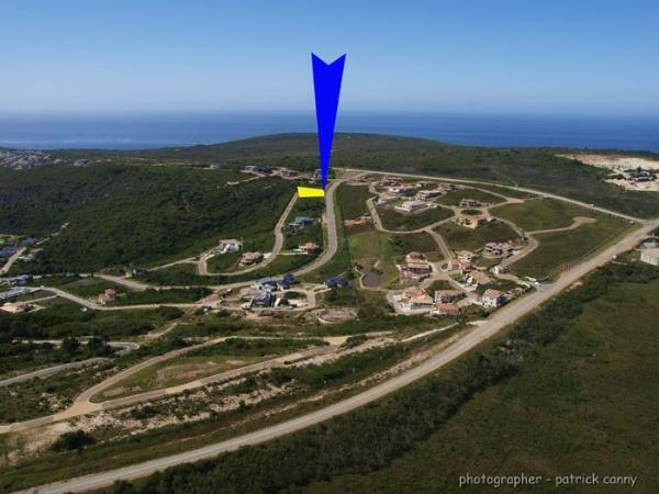 Plettenberg Bay, Whale Rock Property  | Houses For Sale Whale Rock (Garden Route), Whale Rock, Vacant Land  property for sale Price:2,714,000