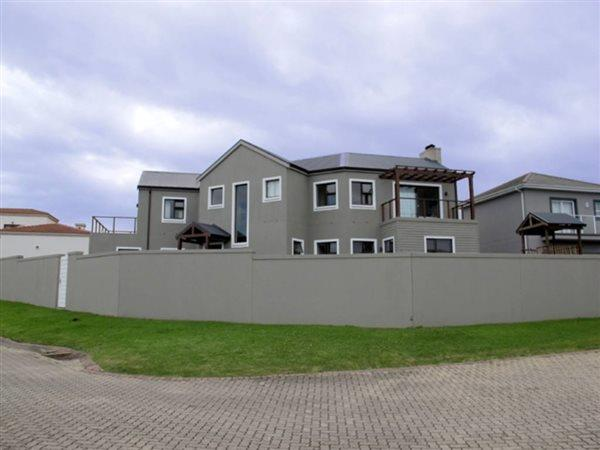 Plettenberg Bay, Bowtie Property  | Houses For Sale Bowtie, Bowtie, House 3 bedrooms property for sale Price:5,000,000