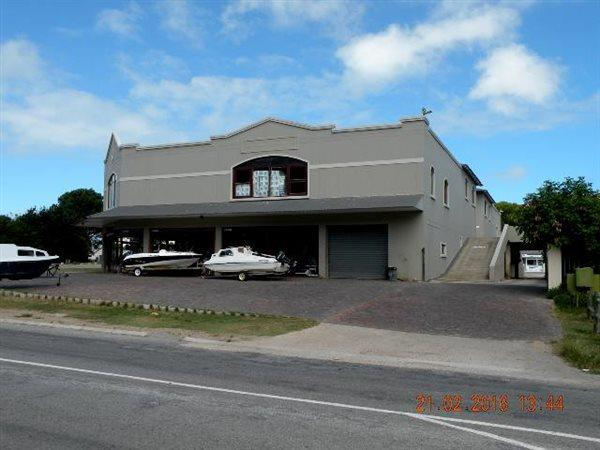 Plettenberg Bay, Piesang Valley Property  | Houses For Sale Piesang Valley (Garden Route), Piesang Valley, Commercial  property for sale Price:1,190,000