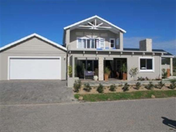 Property Plettenberg Bay : Houses To Rent Plettenberg Bay (All), Goose Valley, House 3 bedrooms property to rent Price:,  5,00*
