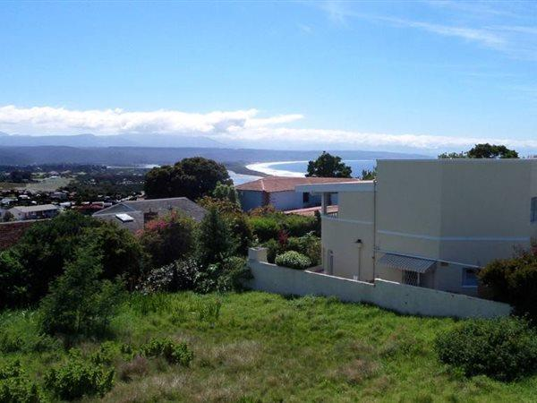 Plettenberg Bay, Bowtie Property  | Houses For Sale Bowtie, Bowtie, Vacant Land  property for sale Price:550,000