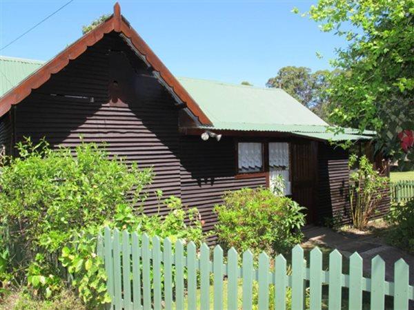 Plettenberg Bay, Harkerville Property  | Houses For Sale Harkerville (Garden Route), Harkerville, House 1 bedrooms property for sale Price:850,000