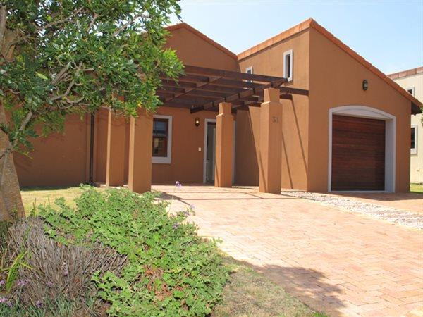 House for sale in Whale Rock