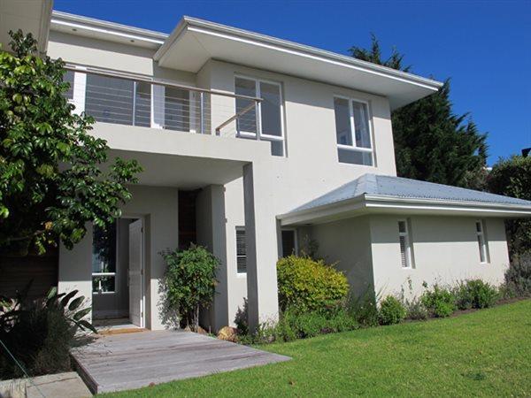 Plettenberg Bay, Keurbooms River Property  | Houses For Sale Keurbooms River (Garden Route), Keurbooms River, House 4 bedrooms property for sale Price:4,900,000