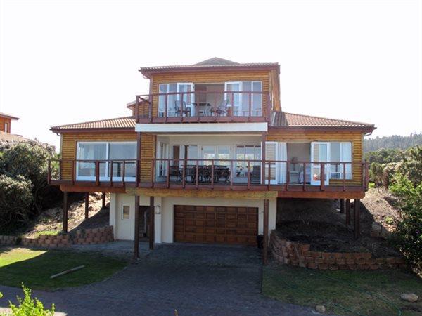 Plettenberg Bay, Keurboomstrand Property  | Houses For Sale Keurboomstrand (Garden Route), Keurboomstrand, House 4 bedrooms property for sale Price:12,000,000