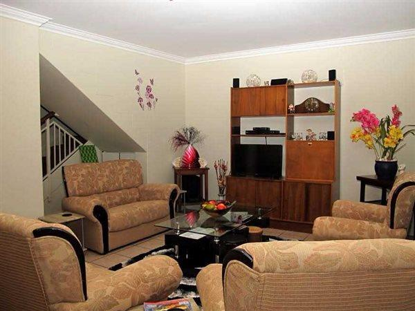Plettenberg Bay, Castleton Property  | Houses To Rent Castleton (Garden Route), Castleton, Apartment 4 bedrooms property to rent Price:,  1,50*