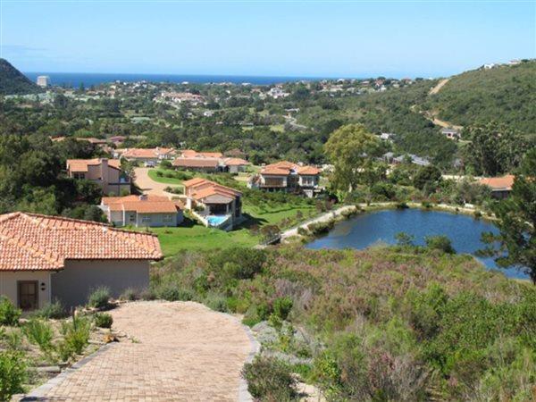 Plettenberg Bay, Schoongezicht Property  | Houses For Sale Schoongezicht (Garden Route), Schoongezicht, Vacant Land  property for sale Price:500,000