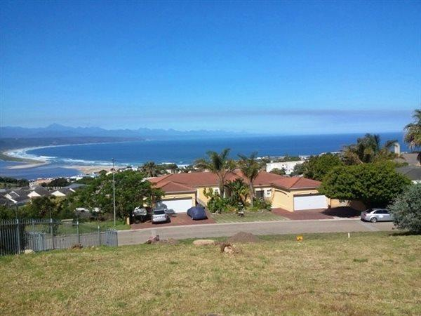 Plettenberg Bay, Cutty Sark Property  | Houses For Sale Cutty Sark (Garden Route), Cutty Sark, Vacant Land  property for sale Price:2,250,000