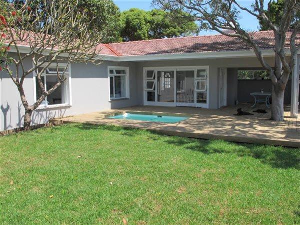 Plettenberg Bay, Seaside Longships Property  | Houses For Sale Seaside Longships (Garden Route), Seaside Longships, House 4 bedrooms property for sale Price:2,800,000