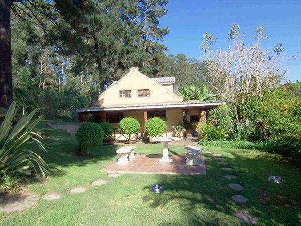 Plettenberg Bay, Harkerville Property  | Houses For Sale Harkerville (Garden Route), Harkerville, House 3 bedrooms property for sale Price:8,700,000