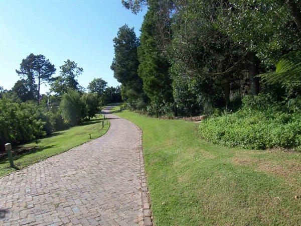 Harkerville property for sale. Ref No: 13477633. Picture no 3