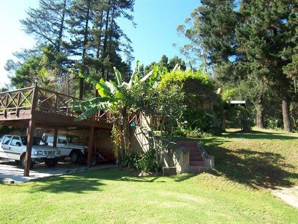 Harkerville property for sale. Ref No: 13477633. Picture no 6
