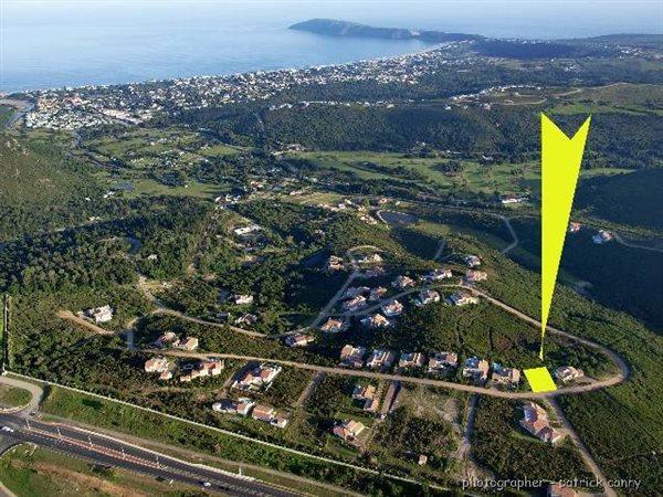 Plettenberg Bay, Schoongezicht Property  | Houses For Sale Schoongezicht (Garden Route), Schoongezicht, Vacant Land  property for sale Price:850,000