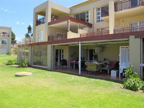 Plettenberg Bay, Goose Valley Property  | Houses For Sale Goose Valley (Garden Route), Goose Valley, Apartment 3 bedrooms property for sale Price:1,625,000