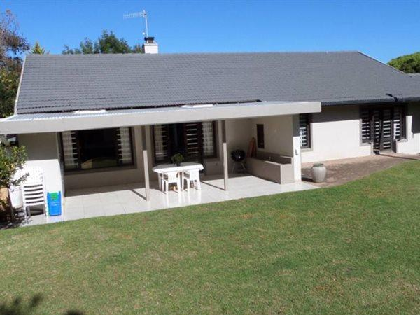 Plettenberg Bay, Bowtie Property  | Houses For Sale Bowtie, Bowtie, House 4 bedrooms property for sale Price:2,200,000