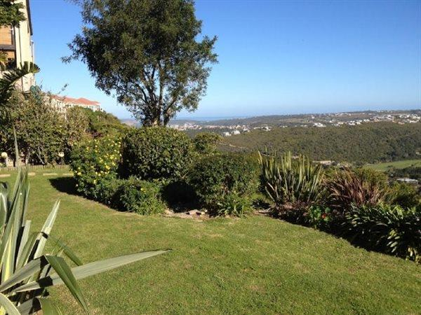 Plettenberg Bay, Castleton Property  | Houses To Rent Castleton (Garden Route), Castleton, Apartment 3 bedrooms property to rent Price:,  1,50*