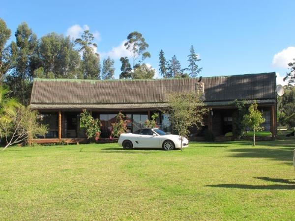 Plettenberg Bay, Harkerville Property  | Houses For Sale Harkerville (Garden Route), Harkerville, House 18 bedrooms property for sale Price:6,000,000