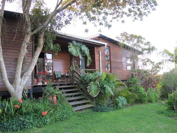 Plettenberg Bay, Harkerville Property  | Houses For Sale Harkerville (Garden Route), Harkerville, House 4 bedrooms property for sale Price:4,200,000