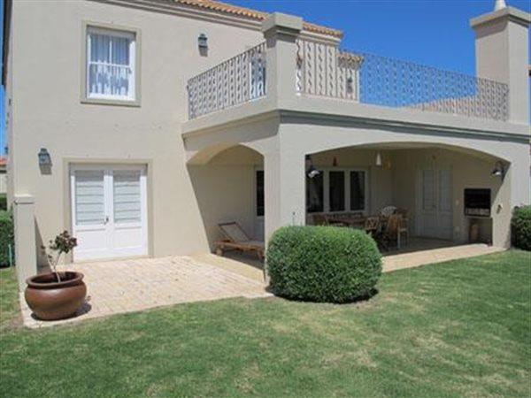 Plettenberg Bay, Goose Valley Property  | Houses To Rent Goose Valley (Garden Route), Goose Valley, House 4 bedrooms property to rent Price:,  3,00*