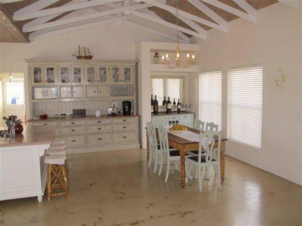 Plettenberg Bay, Goose Valley Property  | Houses To Rent Goose Valley, Goose Valley, House 4 bedrooms property to rent Price:, 12,00*