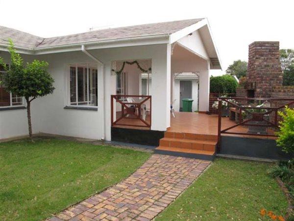 Plettenberg Bay, Seaside Longships Property  | Houses For Sale Seaside Longships (Garden Route), Seaside Longships, House 3 bedrooms property for sale Price:2,500,000